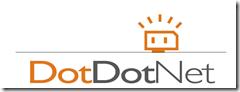 DotDotNetLogo