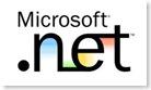 dotnet_logo_2