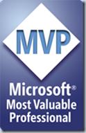 MVP_Vertical_FullColor