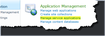 01.manage.service.applications