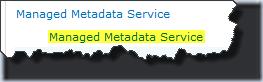 02.managed.metadata.service