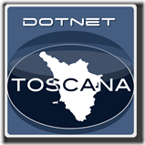 dotnettoscana_hight_resolution