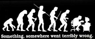 de-evolution-of-man-shirt_2.jpg