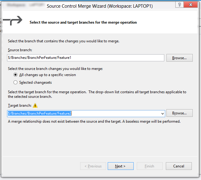 GetLatestVersion | Application Lifecycle Management … in