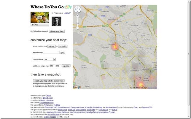 www.wheredoyougo.net