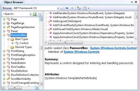 Object_Browser_PasswordBox