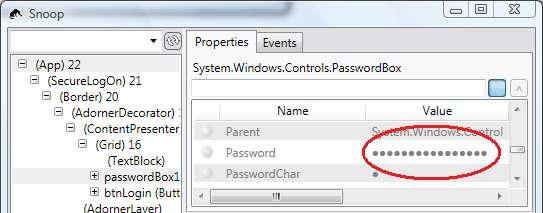 Snoop_secure_WPF_LogOn
