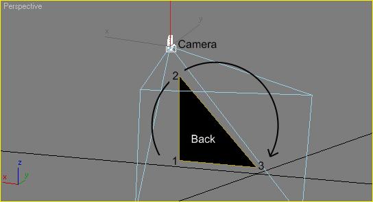 triangle_camera_back