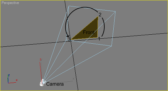 triangle_camera_front