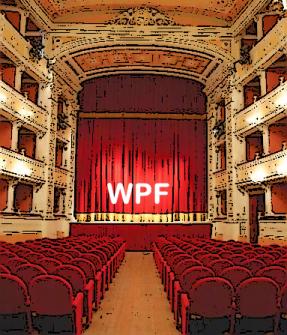 teatro_wpf