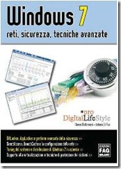 WINDOWS7_LIBRO_LITTLE