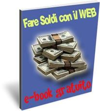 soldi-web