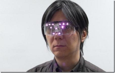 occhiali-contro-riconoscimento-facciale