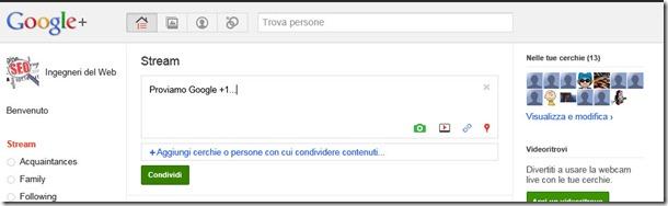 google-plus-social