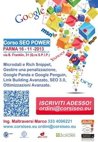 Locandina_SEO_avanzato.3.0