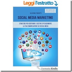 ebook-socialmedia