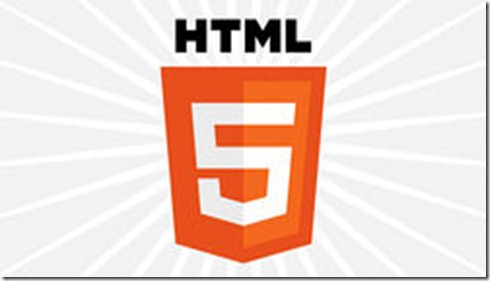 20120921-html5