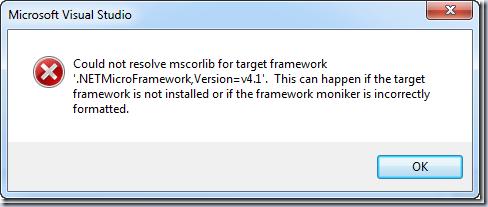 netmicroframework_error