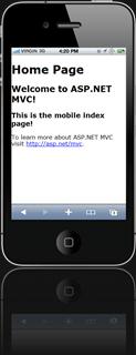 iPhone_4_screenshot