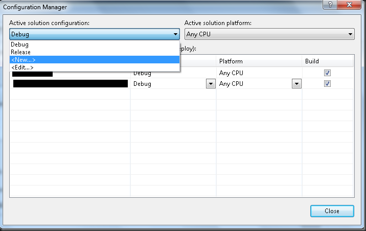 Configuration_Manager