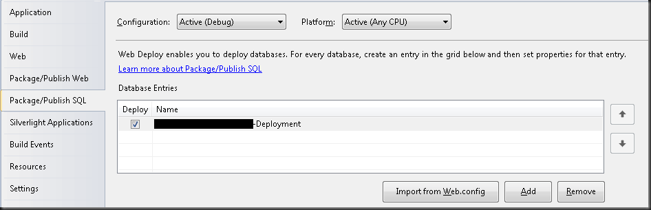 Package_Publish_DB_1