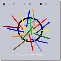 200px-Sounds_of_the_Universe_Album_Cover