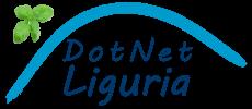 Logo_H100