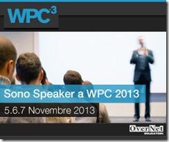 banner_wpc2013_300x250_Speaker2