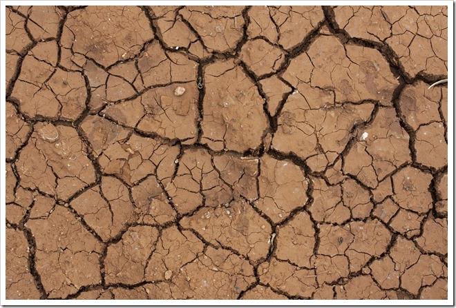 desert-1803878_960_720