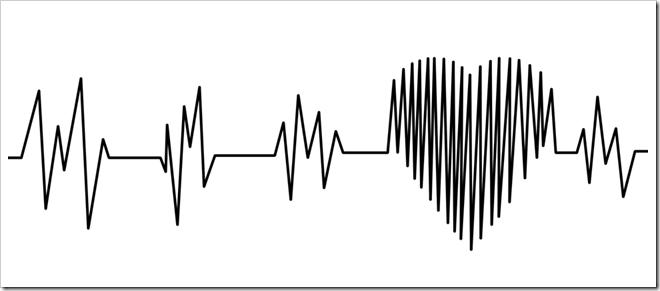 electrocardiogram-1922703_960_720