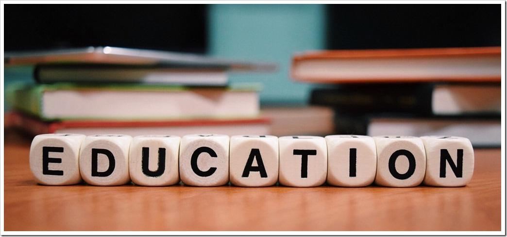 education-1959551_1280