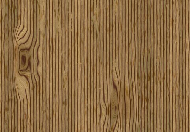 wood-grain-1498938249NHu