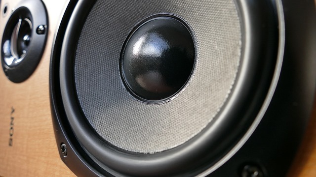 Audio-Music-Professional-Speaker-Music-Studio-1221152