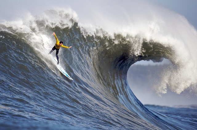 2010_mavericks_competition