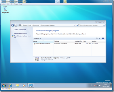 win7runningWithAdd